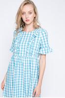 Rochie din colectia Vero Mod