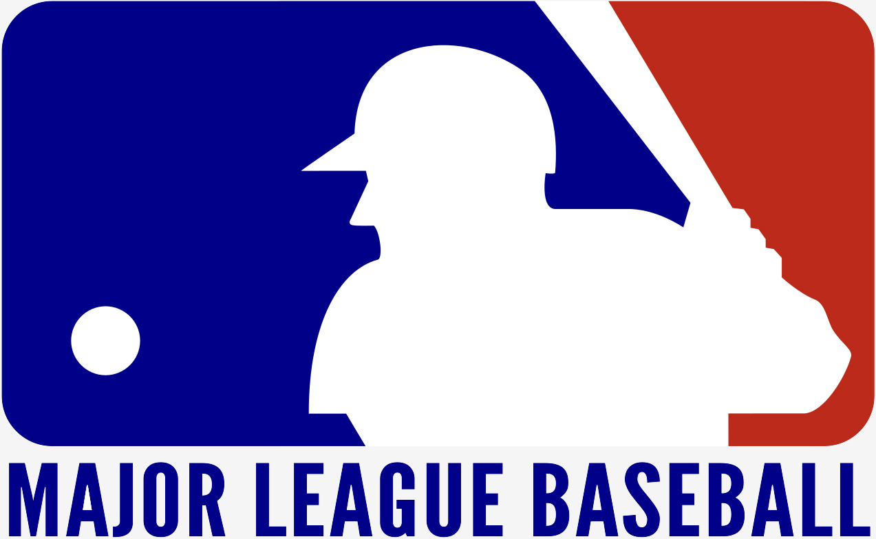 be219b4b8249 Nor was the NBA or the NHL. Before all of them, there was the MLB - Major  League Baseball.
