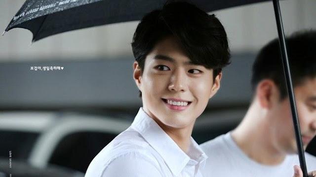 Đâu là ngôi sao Hàn được sinh viên mong muốn trở thành giáo viên nhất?