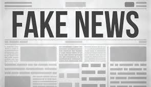 Presidency set to fight fake news off social media