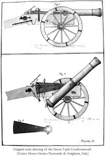 http://www.napoleon-series.org/military/OrdnanceJournal/Issue6/SOJ-6-3_Saxon_Quick-fire_Guns.pdf
