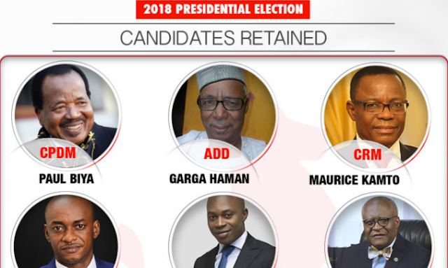 ELECAM Retains Nine for October 7. Is an Opposition Coalition Imminent?