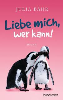 *Zur Verlagsseite*