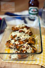 receta de monterias2
