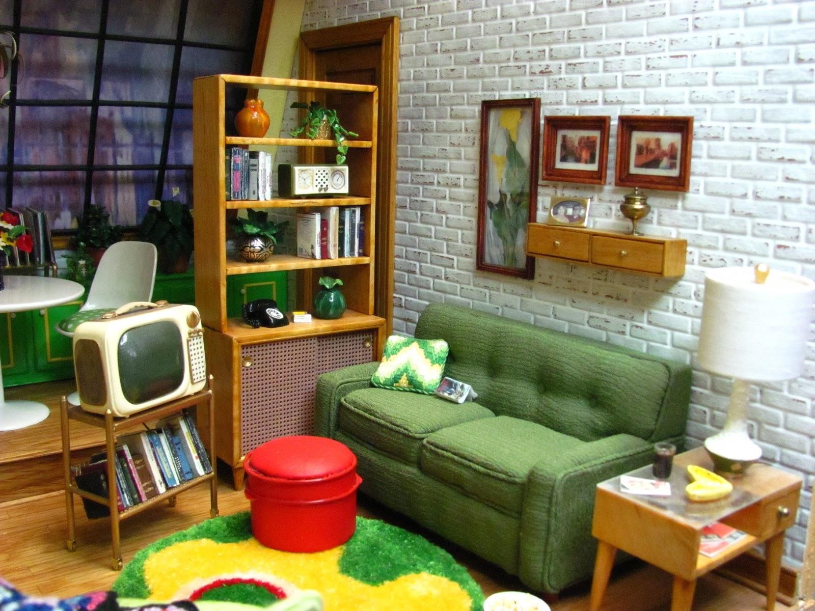 dollhouse furniture dollhouse miniature furniture tutorials 1 inch minis