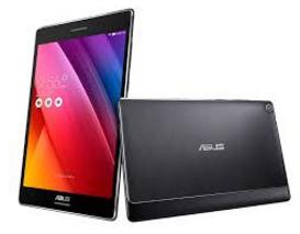 Spesifikasi & Keterangan Harga Asus ZenPad 8.0 (Z380KL)