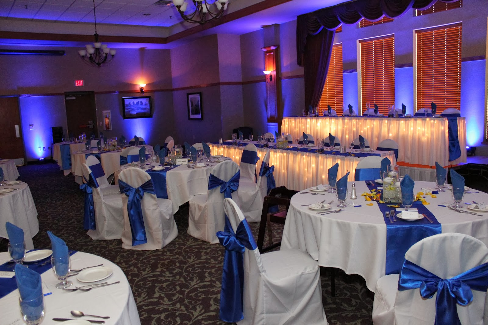 christina's chair covers and sashes target childrens spandex on pinterest