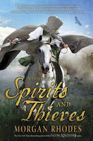 https://www.goodreads.com/book/show/22571365-a-book-of-spirits-and-thieves?ac=1&from_search=true