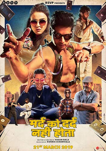 rumble in the bronx full movie download in hindi 480p