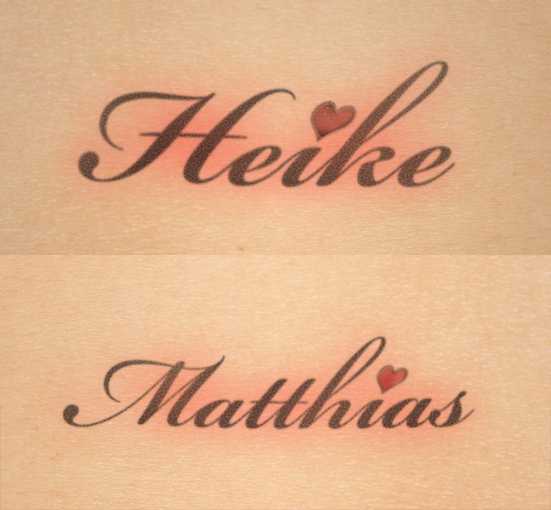 [Obrazek: Tattos2.jpg]