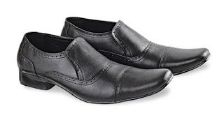 sepatu kerja aladin,grosir sepatu kantor pria,grosir sepatu kerja murah,grosir sepatu kantor bandung,gambar sepatu kerja aladin