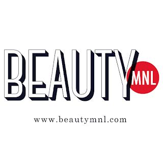 https://beautymnl.com/brands/casa-de-lorenzo