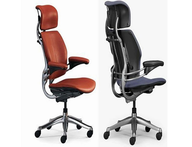 buying best ergonomic office chair Canada for sale online