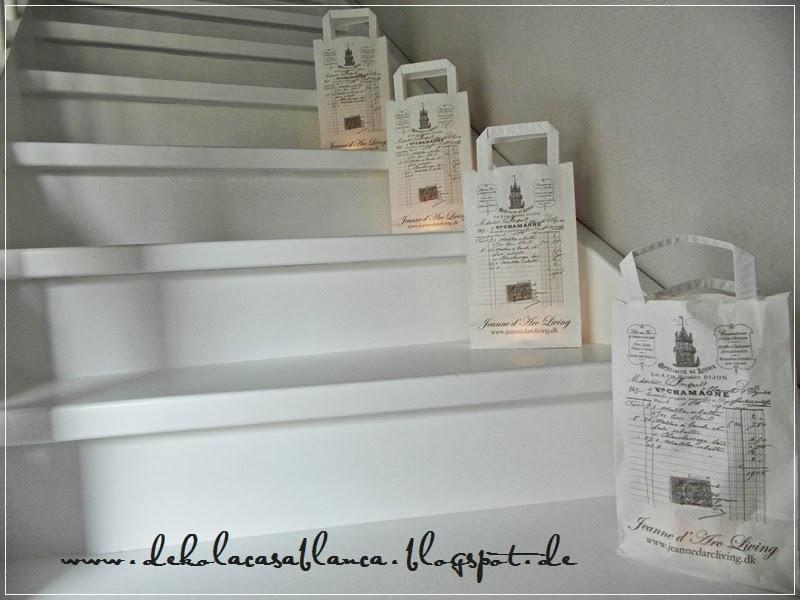 la casa blanca step for step aus buche wird wei. Black Bedroom Furniture Sets. Home Design Ideas
