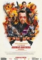 https://www.filmweb.pl/film/Dorwa%C4%87+Gunthera-2017-774904