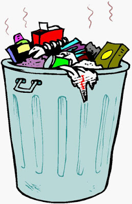 Panduan Dan Tips Mengatasi Masalah Sampah