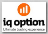 Брокер IQ Option | Айкью Опшен