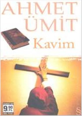 Ahmet Ümit - Kavim