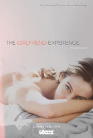 (18+) The Girlfriend Experience Season 1 Dual Audio [Hindi-DD5.1] 720p HDRip ESubs Download