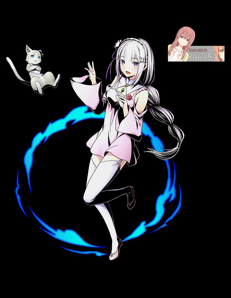 Emilia 08