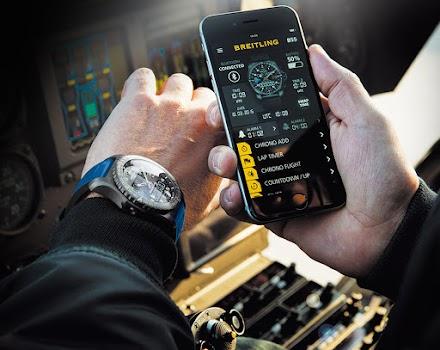 Der Trend zur Luxus Smartwatch | 2 Videos