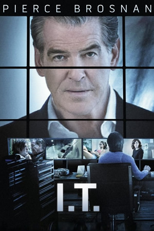 Download Film I.T. (2016) Bluray Subtitle Indonesia