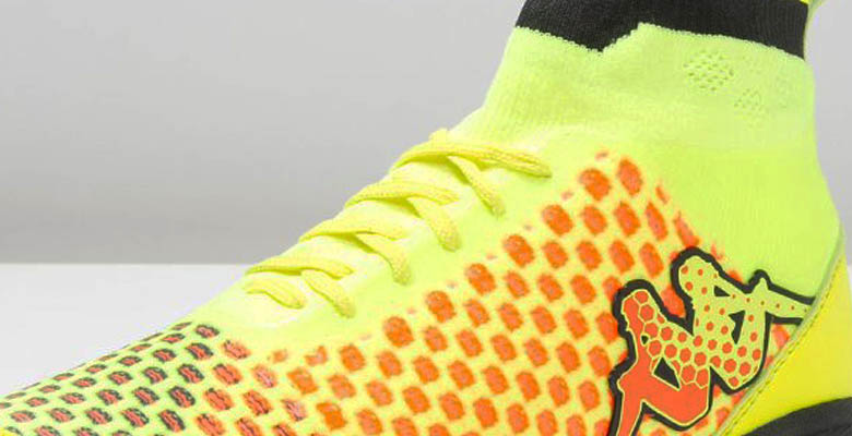 669733ced7c82b Disgraceful Copy | Kappa Release Nike Magista Obra Boot Clone - Leaked  Soccer Cleats