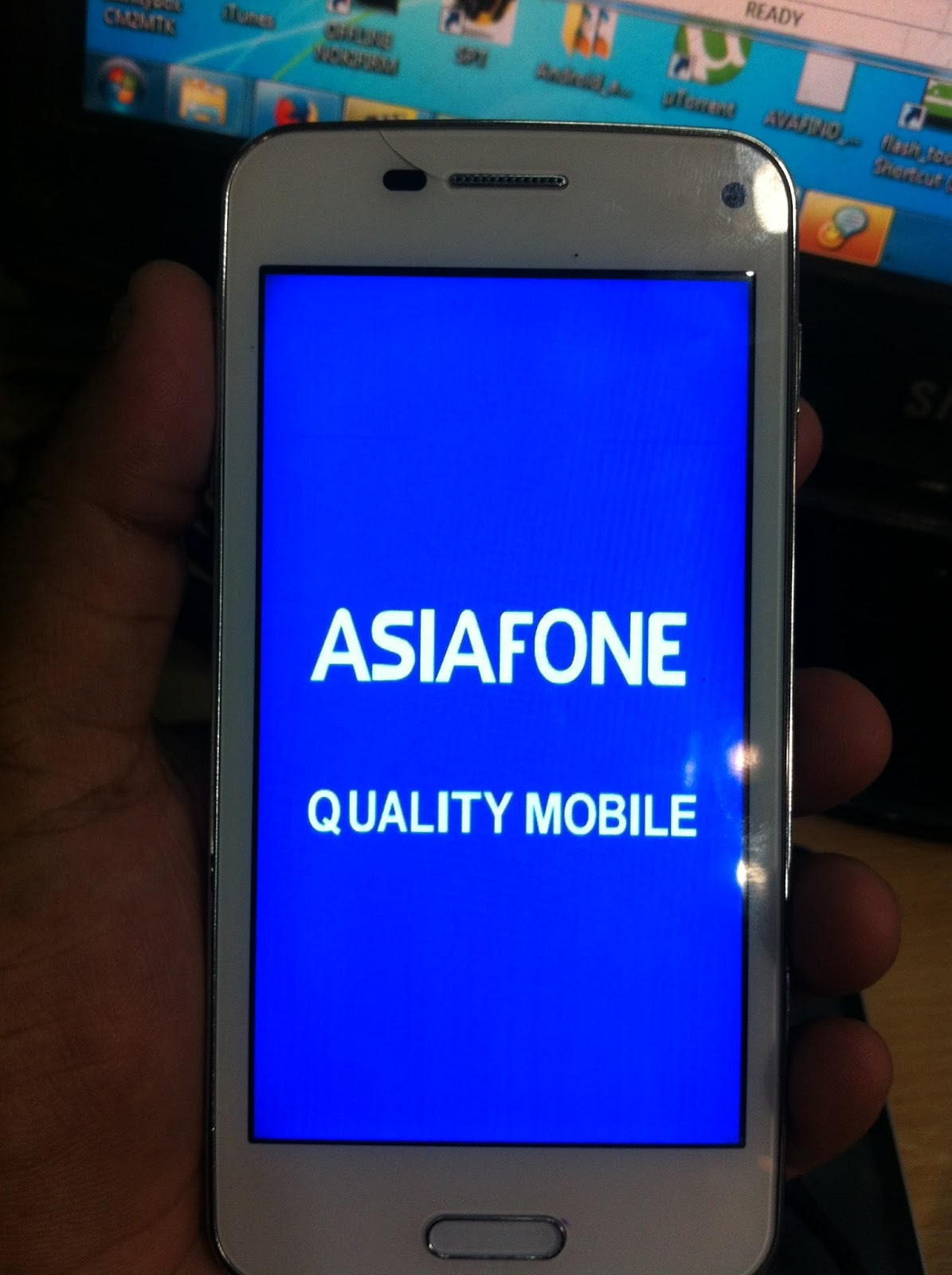 Asia fone af9890 firmware flash file free download altavistaventures Gallery