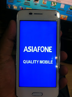 ASIA FONE AF9890 Firmware/ Flash File Free Download