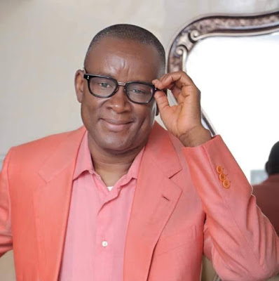 Achigbe's Death: Tension in Owan-Enoh's camp over alleged ritual killing of supporters