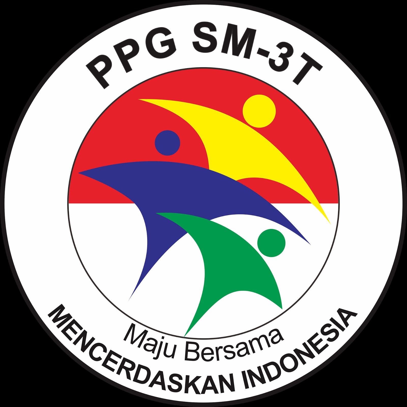 Program SM3T Jalan Pintas Untuk Jadi PNS