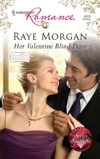 Una Unión Equivocada- Raye Morgan