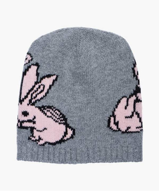 Head Warmers www.toyastales.blogspot.com #ToyasTales #fashionblog #winterhats #hats #winteraccessories #fashion accessories #winter #headwarmers