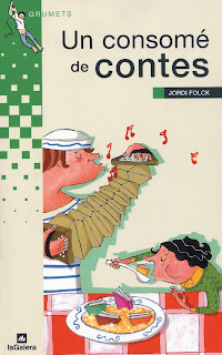 http://www.lagaleraeditorial.com/ca/un-consome-de-contes-978-84-246-9536-1#.WQt2ToUah2g