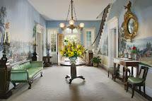 Sassy Countess Historic Estates And Grand Lifestyles