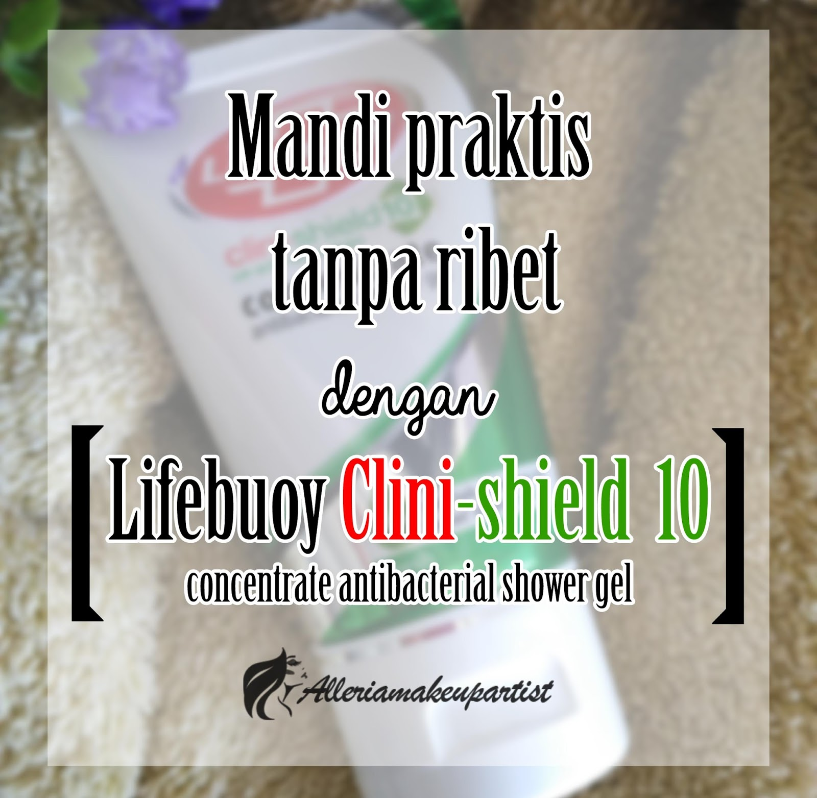 LIFEBUOY-CLINI-SHIELD-10-REVIEW.JPG