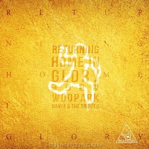 WooPark – 금의환향 – Single