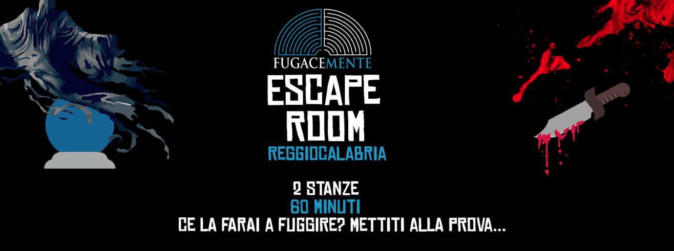 Escape Room Facile