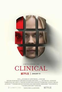 Crítica - Clinical (2017)