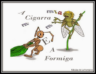http://www.authorstream.com/Presentation/analuisabeirao-2047002-cigarra-formiga/