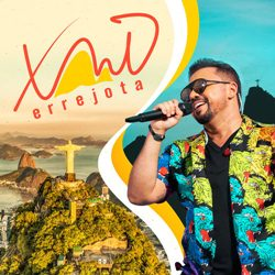 Download Xand Avião – Errejota (Ao Vivo) (2019)