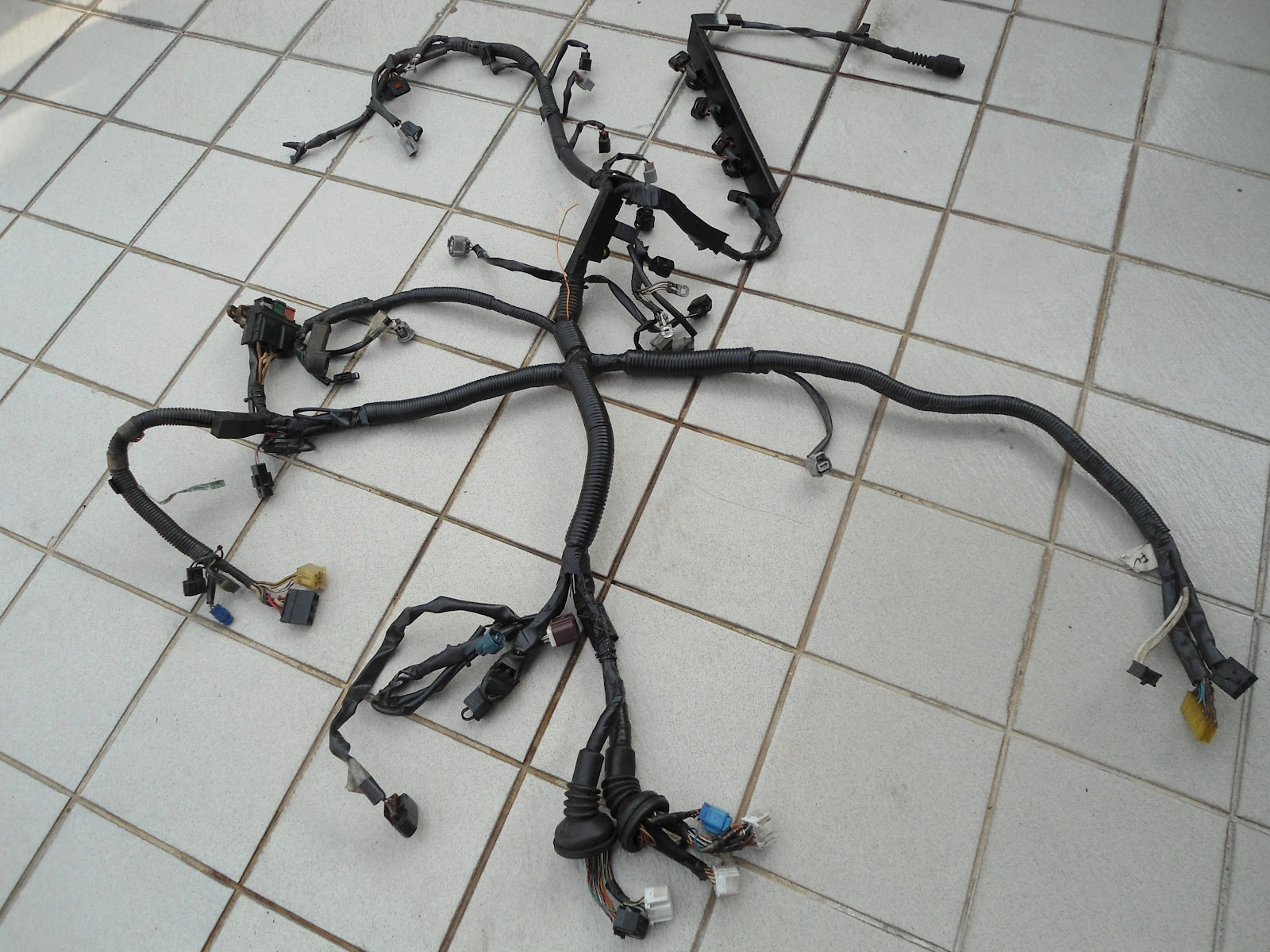 Wiring Harness Moreover Wiring Harness Diagram On Obd2 Sensor Wire