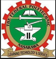 Admission Screening Form Is Out For Fed Poly Nasarawa 2017/2018  [APPLY NOW]!