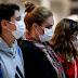 Informe SINAE: al sábado hay 239 casos activos de Coronavirus