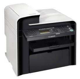 http://www.printerdriverupdates.com/2017/07/canon-i-sensys-mf4550d-driver-free.html