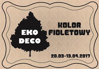 http://eko--deco.blogspot.com/2017/03/wyzwanie-graj-w-kolory-fiolet.html