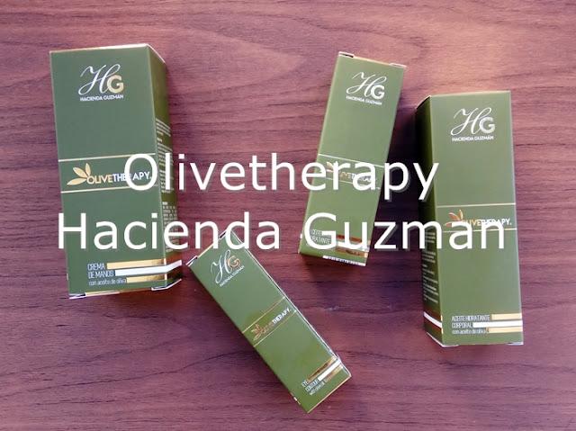 Olivetherapy_Hacienda_Guzman_2