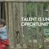 Beasiswa Elfi Project bagi Calon dan Mahasiswi Baru