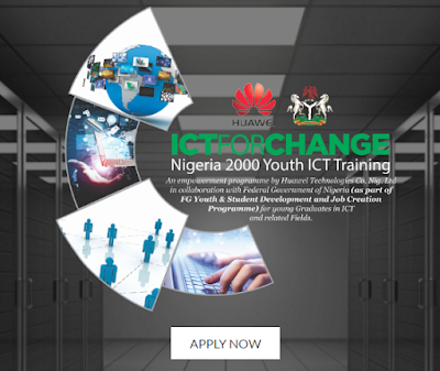 ict for change img