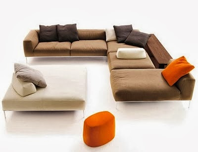 canap moderne comment choisir canap togo. Black Bedroom Furniture Sets. Home Design Ideas